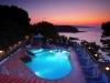 Paradise Pool & View