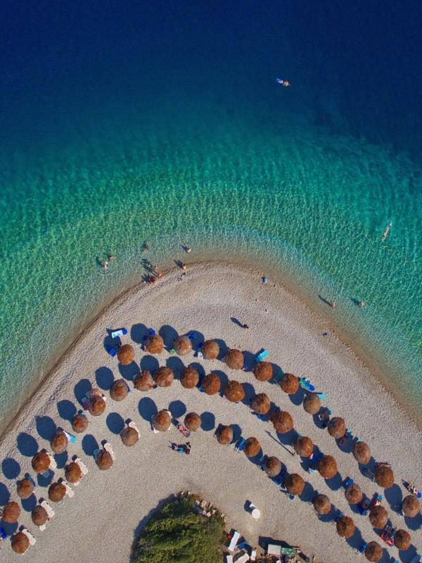 Paradise, Alonissos, Alonnisos, Hotels