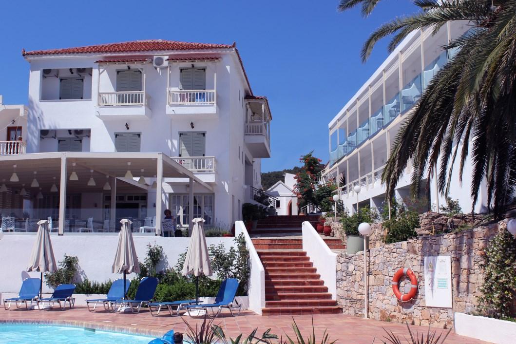 paradise hotel 2